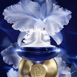 Orchidée Impériale Cream